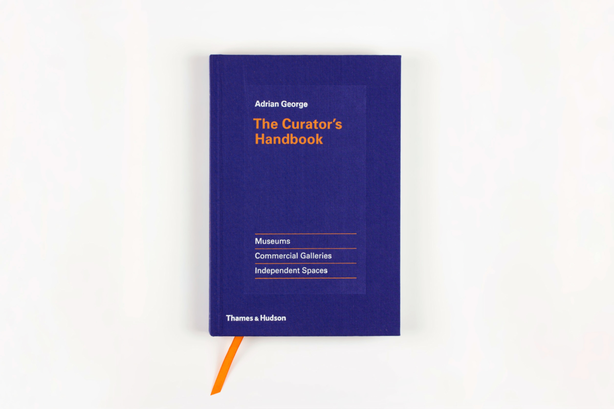The Curator's Handbook</br> 						  	   		<a class='viewproject' href='https://lisaifsits.com/the-curators-handbook/'>go to project</a>