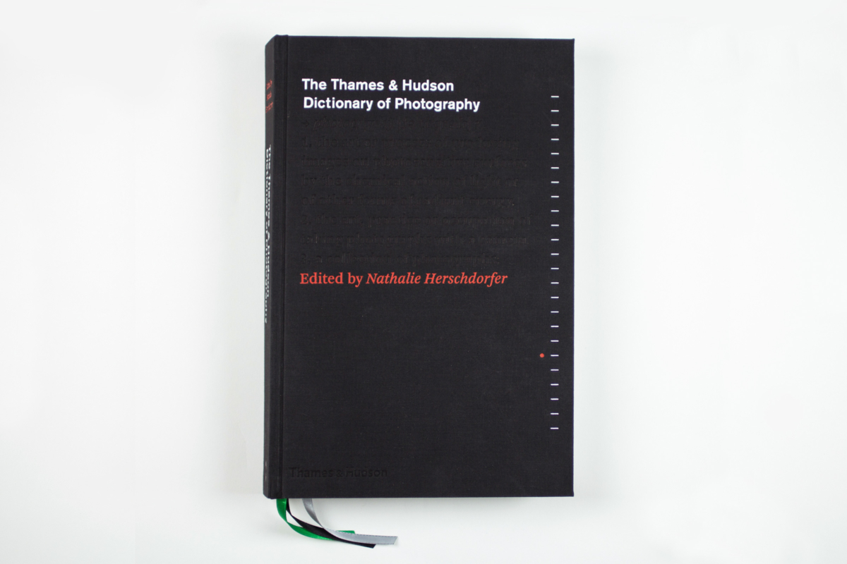 Dictionary of Photography</br> 						  	   		<a class='viewproject' href='https://lisaifsits.com/dictionary-of-photography/'>go to project</a>