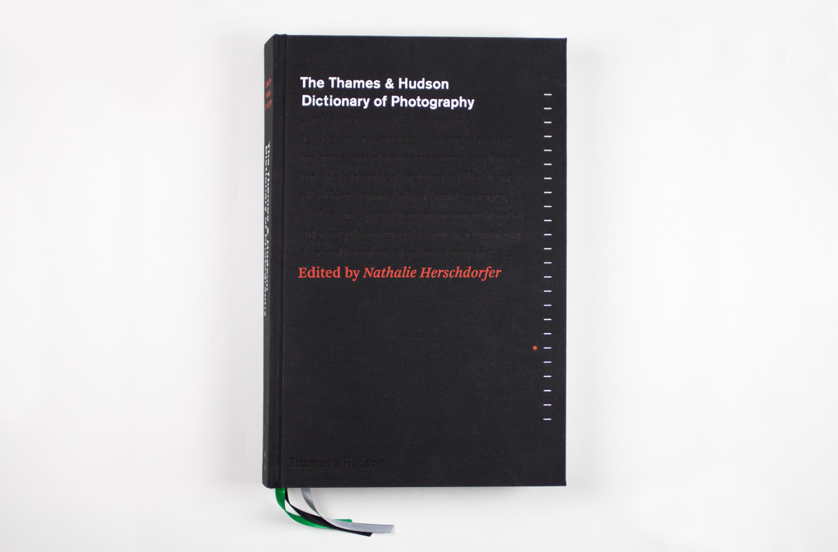 Dictionary of Photography → <a href='http://lisaifsits.com/dictionary-of-photography/'>view project</a>