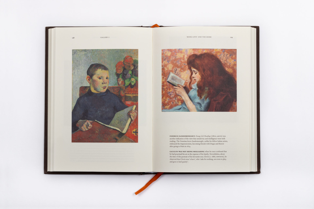 Books do furnish a Painting</br> 						  	   		<a class='viewproject' href='https://lisaifsits.com/books-do-furnish-a-painting/'>go to project</a>